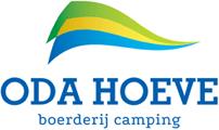 Camping Limburg | Vakantie camping Odahoeve